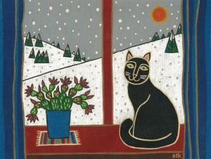 0Katze-Winter-kl