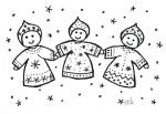4-Schneeflockenstk